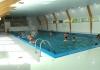 d-zwembad-1