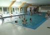d-zwembad-2