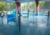 d-zwembad-3