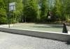 ga-basketbalveld