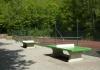 gb-tafeltennistafels-en-tennisbaan