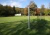 gd-voetbalveld