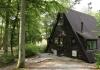aa-bungalow-voorzijde